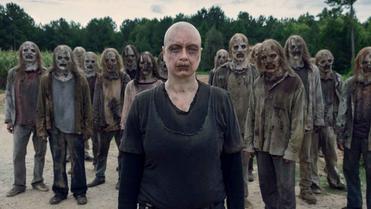 the walking dead season 9 episode 17 download
