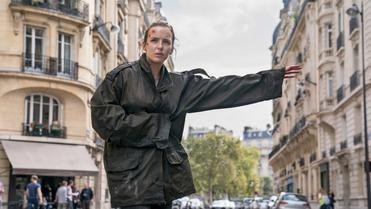 Latest Full Episodes of Killing Eve Online - AMC