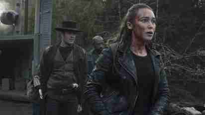 Watch Fear The Walking Dead 501 Here To Help Stream The Full