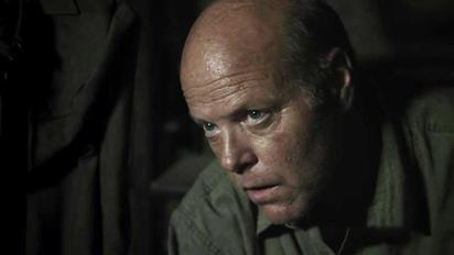 Video Extra - The Walking Dead - Webisodes 4 The Walking Dead ...