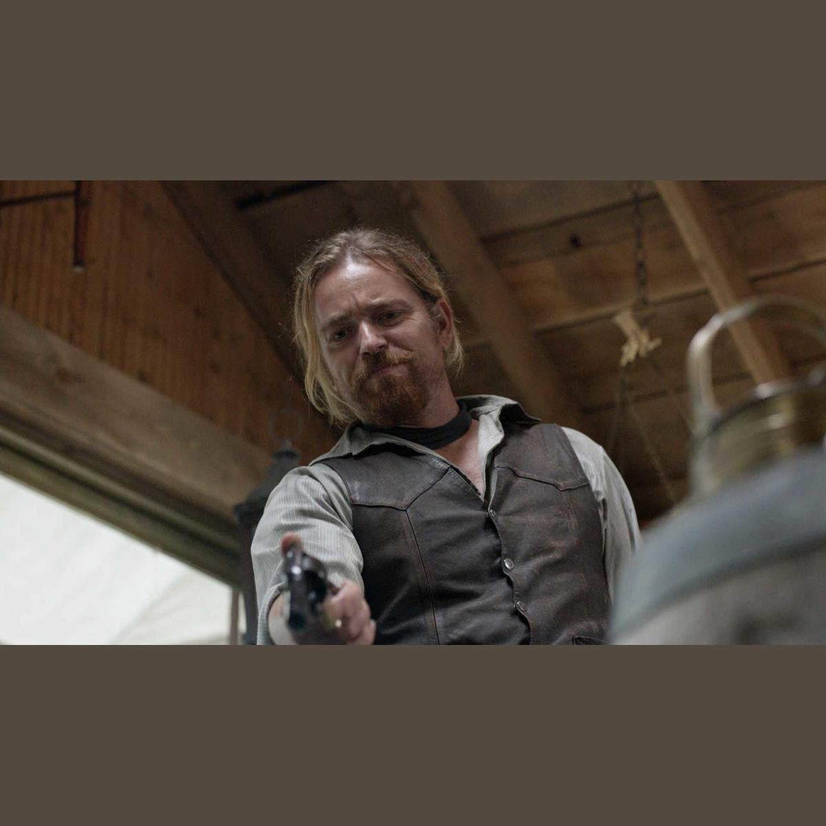 hell on wheels episode guide amc