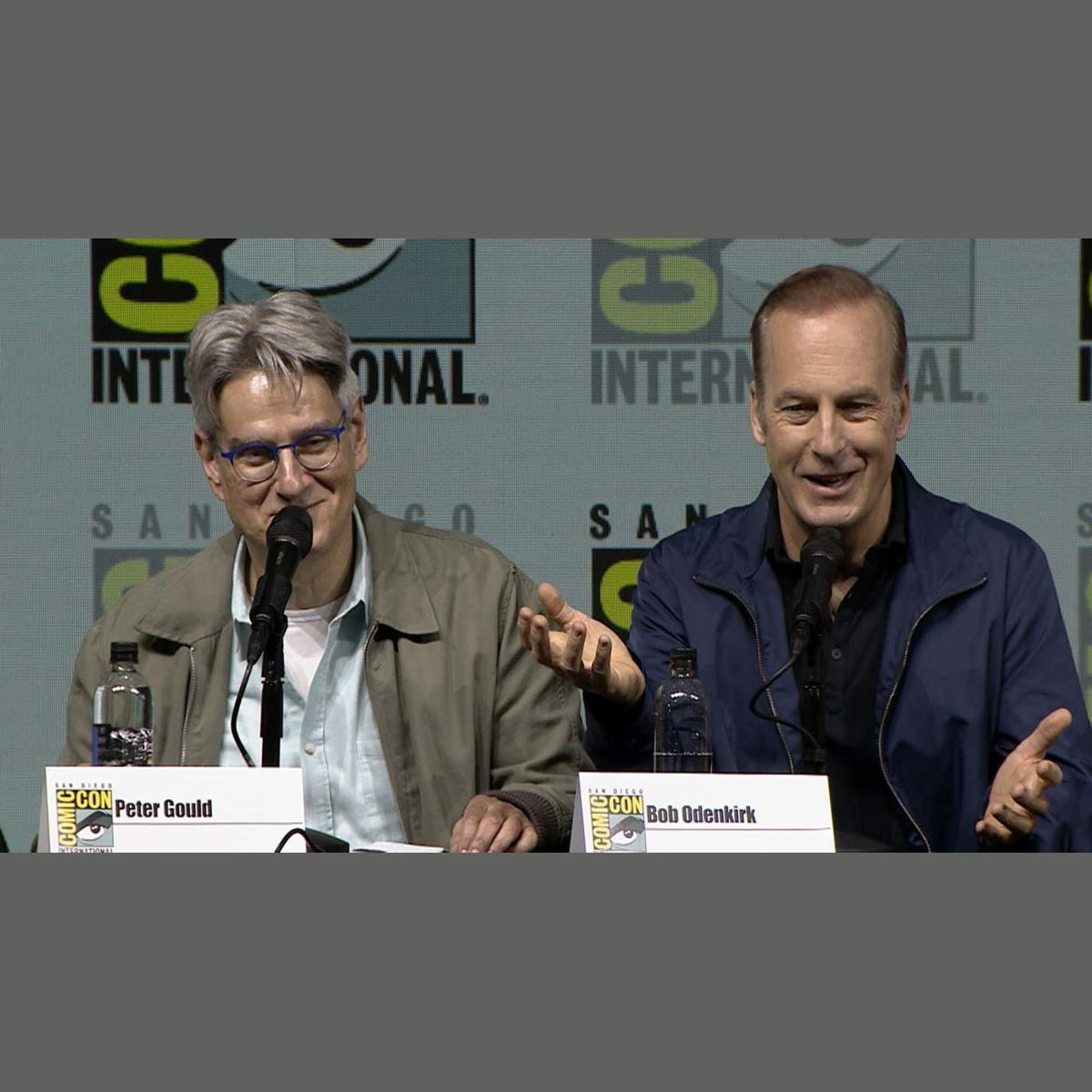 'Better Call Saul' Season 4: Release Date and Returning ... |Better Call Saul Characters
