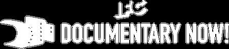Branding logo mobile